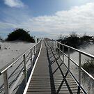 The Boardwalk by FotosByMelissa