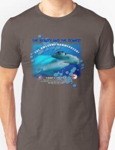 shark incredible creature T-Shirt