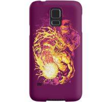 ACID DUNK Samsung Galaxy Case/Skin