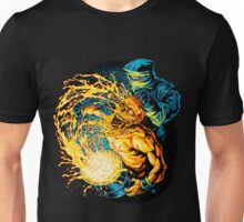 ACID DUNK Unisex T-Shirt