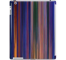 Aladdin iPad Case/Skin