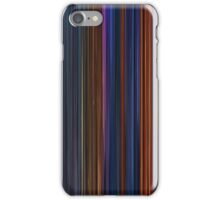 The Hunchback of Notre Dame iPhone Case/Skin