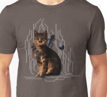 Cat-Bacca Unisex T-Shirt