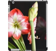 Flower Reflection iPad Case/Skin