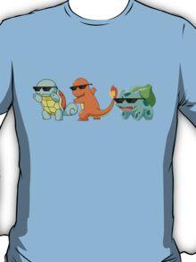 Pokemon: MLG T-Shirt