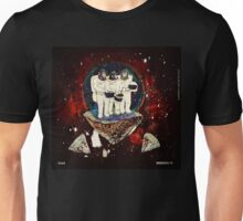 Meteor Apes Unisex T-Shirt