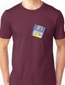 All Stuff You Can Stuff to this Stuff... Unisex T-Shirt