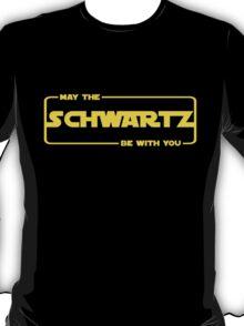 Spaceballs (2) T-Shirt