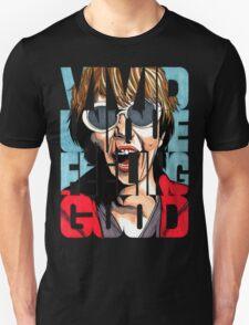 Hey Yeah T-Shirt