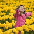 Sheer Joy!!! by Appel