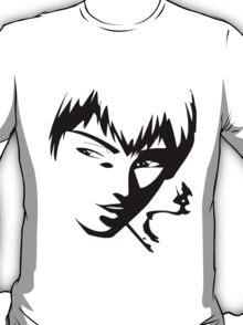 Onizuka  T-Shirt