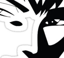 Onizuka  Sticker