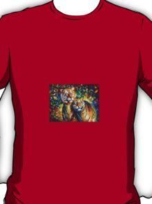 Sweetness — Buy Now Link - www.etsy.com/listing/127690372 T-Shirt