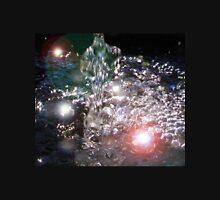 Fairy pools - enchantment Unisex T-Shirt
