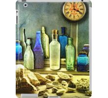 It's All Good iPad Case/Skin