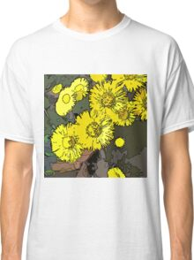 Spring is just DANDY! Classic T-Shirt