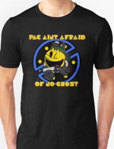 Ghost Muncher  Unisex T-Shirt