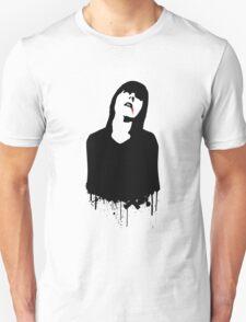 ZOMBIE 2 Unisex T-Shirt