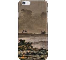 Seascape_5964 iPhone Case/Skin