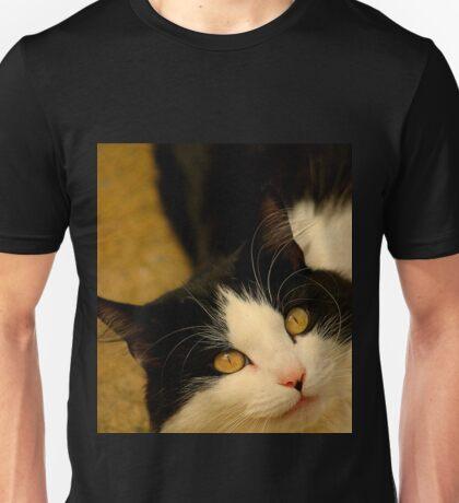 Hissy Miss Fliss Unisex T-Shirt