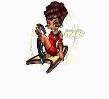 Cruise the Stars Unisex T-Shirt