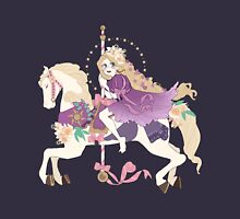 Carousel: New Dream Unisex T-Shirt
