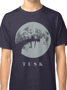 Tusk Classic T-Shirt