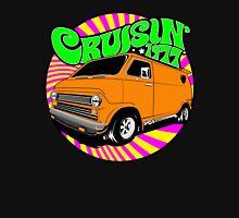 Cruisin' 77  Unisex T-Shirt