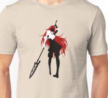 Cordelia Unisex T-Shirt