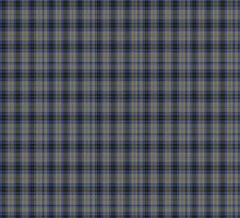 00006 Thom(p)son Dress Blue Tartan by Detnecs2013