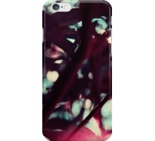 Magic of Colors iPhone Case/Skin