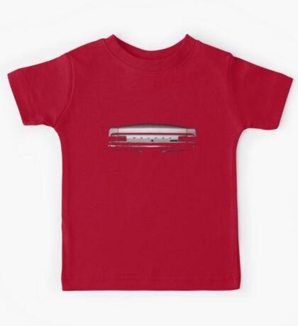 Sleeping Beauty Tshirt Kids Tee