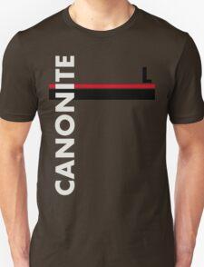 Canonite T-Shirt