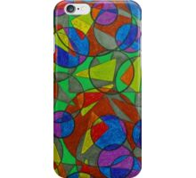 Day Tripper... iPhone Case/Skin