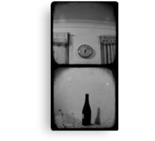 Happy Hour - TTV Diptych Canvas Print