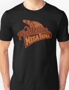 Mega Fauna T-Shirt