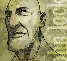 john locke by farreaching
