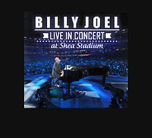 Billy Joel live in concert T-Shirt