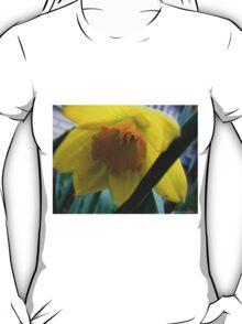 Baby Daff T-Shirt