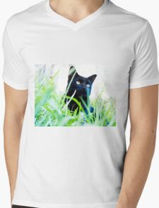 Meow- mochi T-Shirt