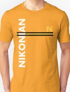 Nikonian T-Shirt