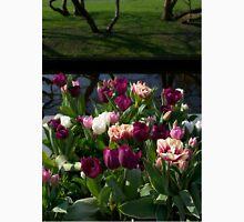 Tulips at Keukenhof T-Shirt