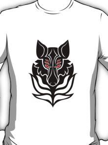 Dread Wolf T-Shirt