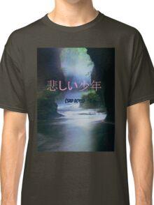 Sadboys Classic T-Shirt