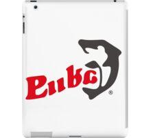 Splatoon Brand - Dolphin/Whale iPad Case/Skin