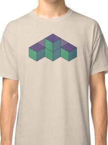 Stacks Classic T-Shirt