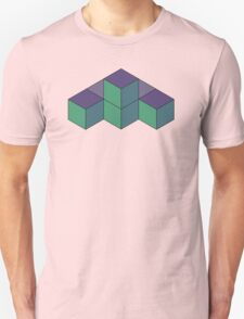 Stacks T-Shirt