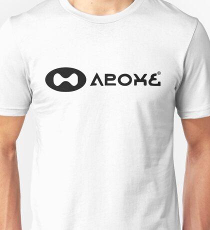 Splatoon Design - 5 Unisex T-Shirt