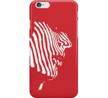 TRANSMEET - Promotional Poster iPhone Case/Skin