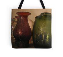 Cookie Jars & Company Tote Bag